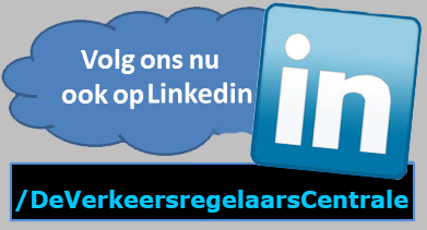 VKRC Linkedin Account